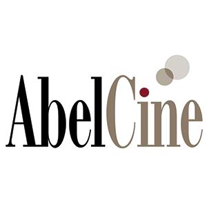 Abel_Cine