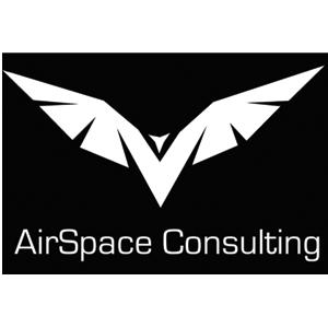 Air_space
